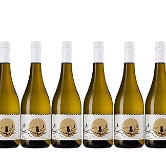 Weisswein-Mosel-Weissburgunder-Weinhaus-Drei-Katzen-Qualitaetswein-trocken-6x075l