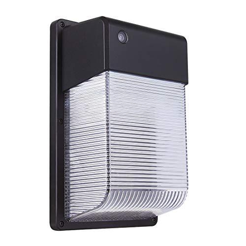 led wall lighting - 6