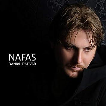 Nafas