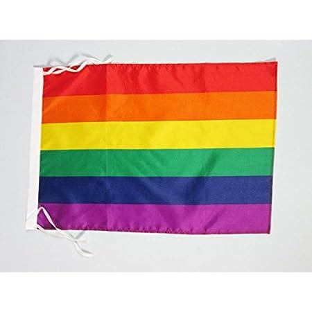 rencontre direct gay flag à Maisons-Alfort
