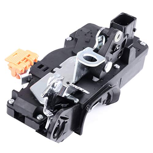 Power Door Lock Actuators-Passenger Side-Front Replacement Fits for Chevrolet Impala
