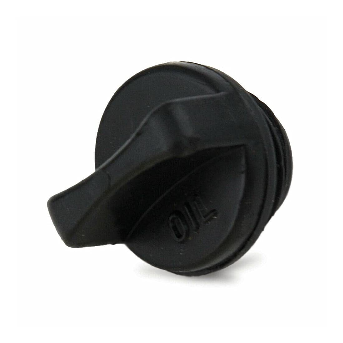 50-454 Part Cap Limited time trial price Mesa Mall Oil Gx390 Gx340 50454 Gx240