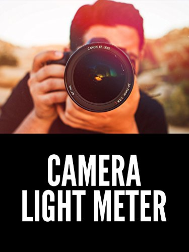 How to Use a Camera Light Meter to Expose Properly