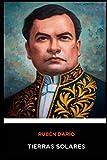 Ruben Dario - Tierras Solares