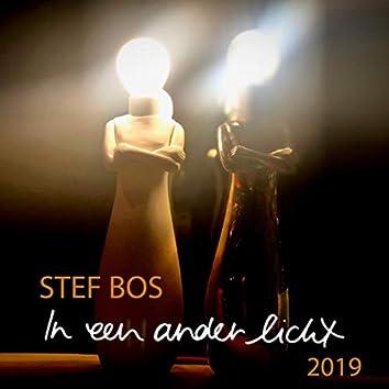 In Een Ander Licht 2019