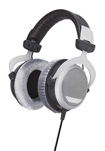 beyerdynamic DT 880 - Auriculares