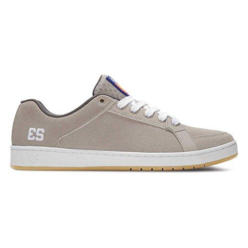 Es éS Footwear eS SKB Shoe SAL tan, tan 9