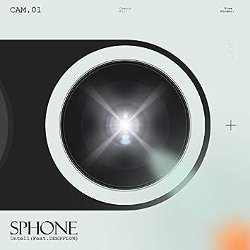 SPHONE