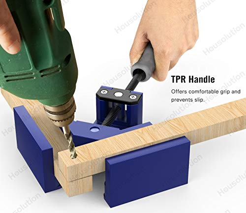 Product Image 2: Housolution Right Angle Corner Clamp