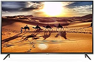 Up to 10% Off on TCL Television