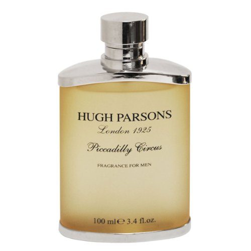 Hugh Parsons Piccadilly Circus, Eau de Parfum spray