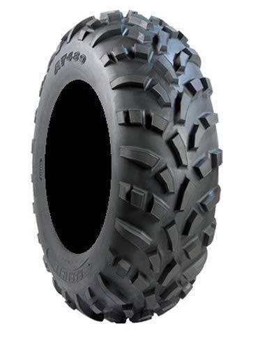 Stens 165-424 AT489 Carlisle Tire, 24