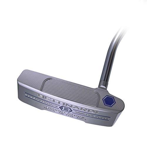 Bettinardi Golf 2019 Studio Stock 28 Armlock pour droitier...