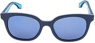 نظارة شمسية من مارك جاكوبس Marc289fs