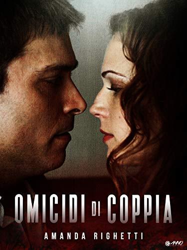 Omicidi di Coppia
