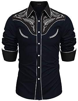 Best mexican dress shirt Reviews