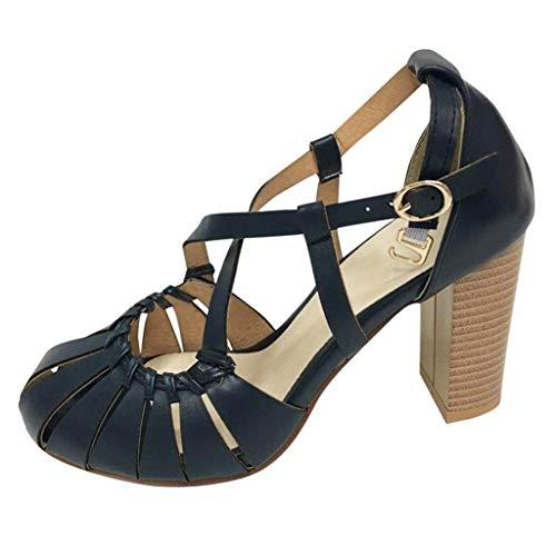 Shore Pies padder Zapatos Rosa Talla L 18-24 Meses
