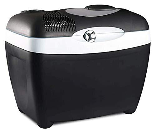 SHUHANG Caja de calefacción y refrigeración del automóvil 32L Uso Dual para la calefacción de refrigeración Nacional y doméstica (Size : 52x31.6x44cm)