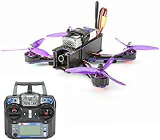 Best wizard x220s fpv Reviews