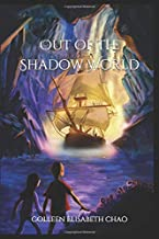 Out of the Shadow World