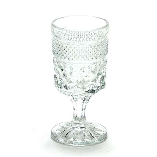 anchor hocking unbreakable wine glasses Wexford by Anchor Hocking, Wine Glass, Claret