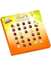 リンツ (Lindt) チョコレート ミニプラリネ