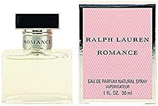 ROMANCE by Ralph Lauren - Eau De Parfum Spray 1 oz - Women