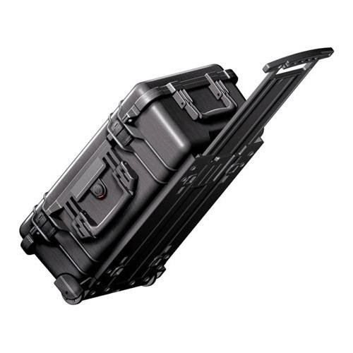 1510 Carry On Case (without foam)