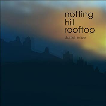 Notting Hill Rooftop
