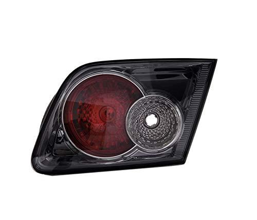 V-maxzone Vt937p droite Queue de lumière arrière Gris foncé
