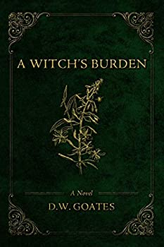 A Witch's Burden