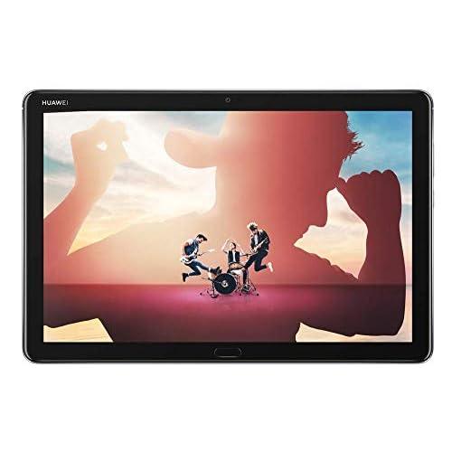 Huawei M5 Lite 10 Mediapad Wi-Fi con Display da 10.1