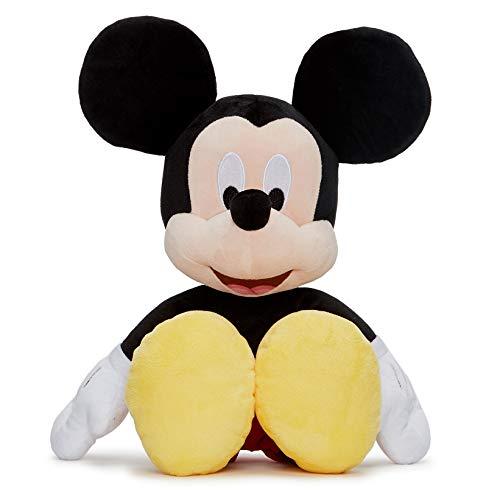 Simba- Peluche Mickey Disney 35cm (6315874846