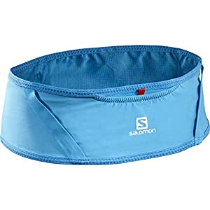 Salomon PULSE BELT Riñonera: Amazon.es: Deportes y aire libre