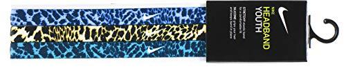 Nike JN94 Printed Headband - 3 Stück
