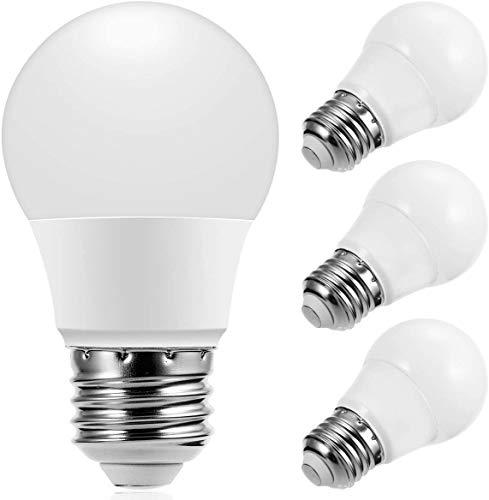 25 watt type a light bulb - 4