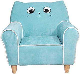 Amazon.es: 200 - 500 EUR - Sillones / Muebles para niños ...