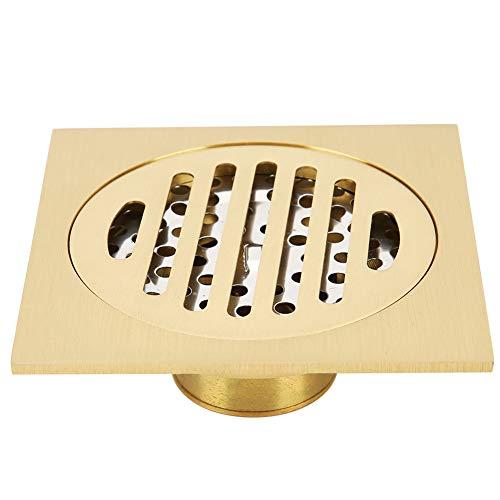 filtro de ducha fabricante Oumefar