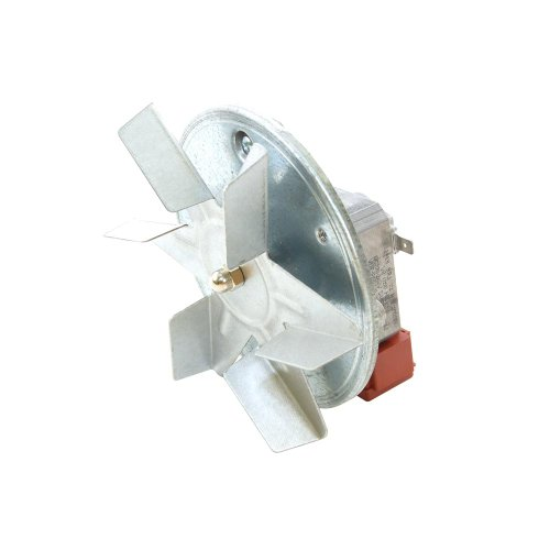 WHITE WESTINGHOUSE moteur du ventilateur du four