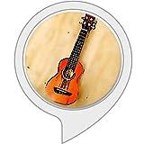 Accordatore per ukulele
