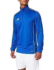 adidas Heren Core18 Tr Top Sweatshirt