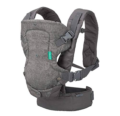 N\C Baby Shoulder Strap Portable Children Strap Backpack Thicken Shoulder Ergonomic Hoodie Kangaroo Baby Strap
