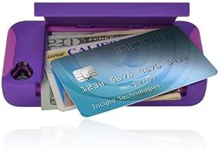 Best incipio 4s credit card case Reviews