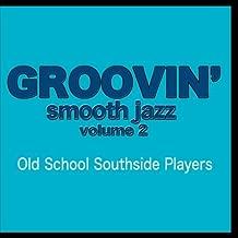 Groovin' Smooth Jazz volume 2