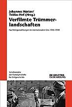 10 Mejor Vierteljahrshefte Für Zeitgeschichte de 2020 – Mejor valorados y revisados