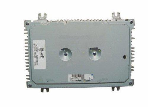 Gowe Bagger Controller für FSC-ZX 270Computer Bagger Controller für Zaxis 270Bagger mit one-year-quality-warranty