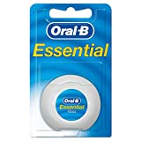 Oral-B Essentialfloss...