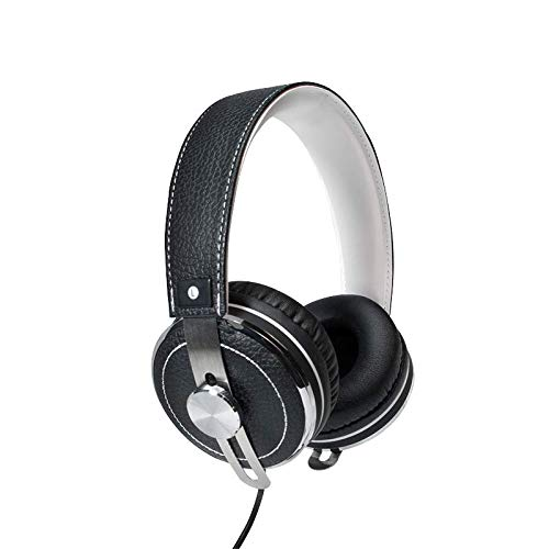 Typhoon Stereo Headset, Rockstar – zurücklehnen und genießen
