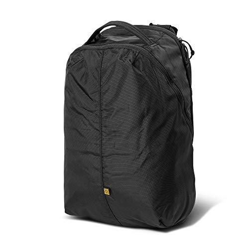 5.11 TACTICAL SERIES Dart Pack Rucksack, 47 cm, 23 liters, Schwarz (Black)