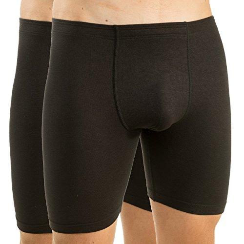 spodnie heidi klum lidl